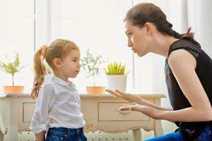 Berbagai Cara Untuk Mendidik Anak Dengan Benar