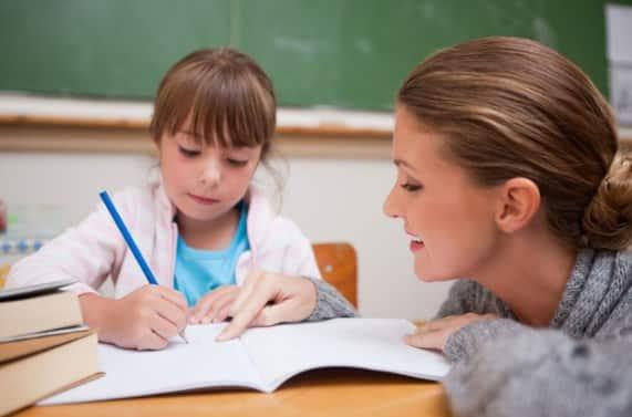 Beberapa Hal Penting Dalam Mendidik Anak