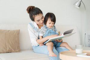 Tips Mendidik Anak Dengan Tepat