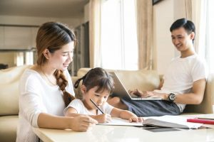 6 Hal Penting Mengenai Pendidikan Untuk Anak yang Perlu Diketahui Orang Tua
